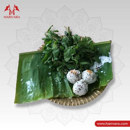Taddinam-Harivara-Telugu
