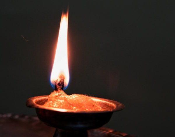 Uttara-Kriya-Death-Rituals